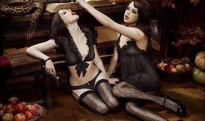 Jean mistress bondage